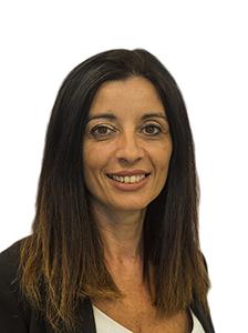 Alessia Ceccarelli