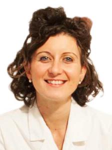 Dr.ssa Elena Gabrielli