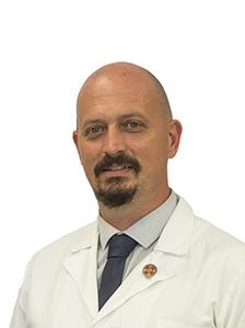 Dr. Mirco Milli
