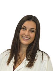 Dr.ssa Vittoria Ciumi
