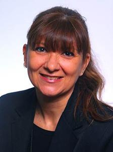 Sara Squarcialupi